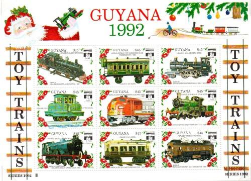 guyana3371a.jpg