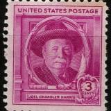 02-USA-980---1948