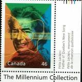 03-Canada-1820d---2000