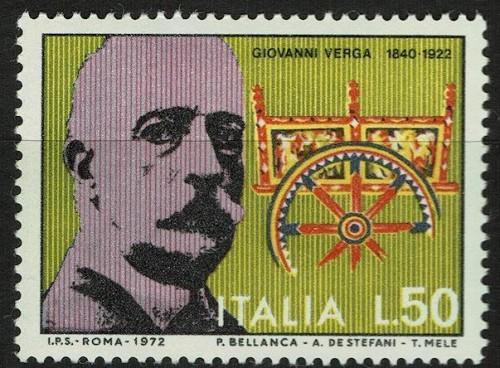 04-Italy-1058---1972.jpg
