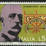 04-Italy-1058---1972