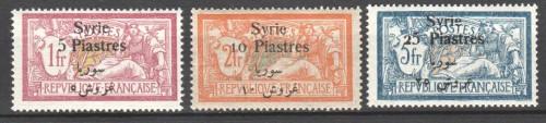 Syria-1924-merson-2.jpg