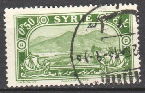 Syria-1925-Alexandretta.jpg