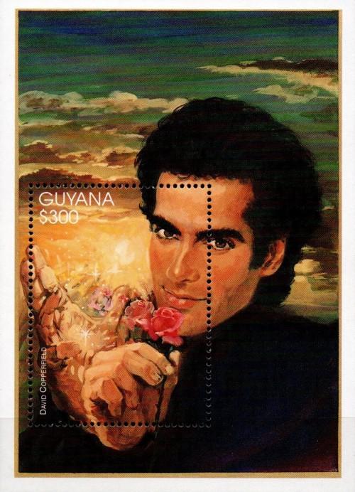guyana4599.jpg