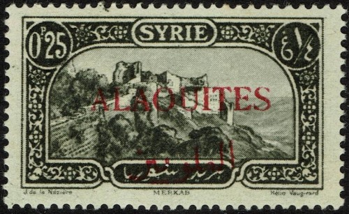 Alaouites-Scott-26.jpg
