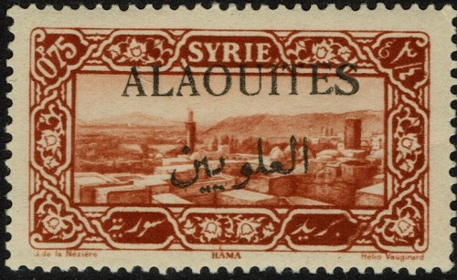 Alaouites-Scott-28.jpg