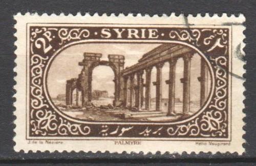 Syria-1925-Palmyra.jpg