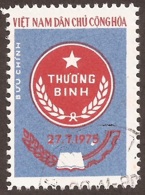 Vietnam-stamp-M24u.jpg