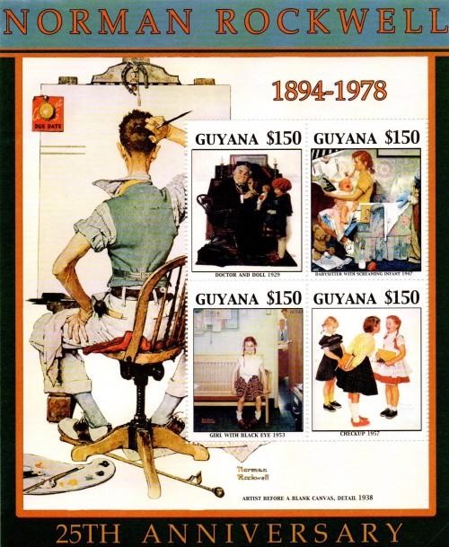 guyana6434.jpg