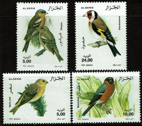 Algeria-1175-78-2000-Birds.jpg