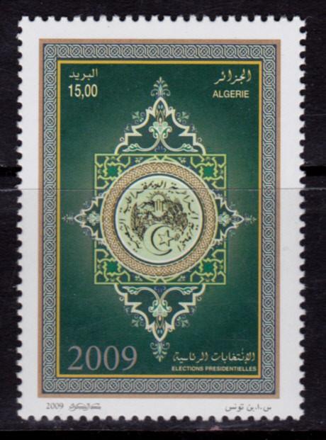 Algeria-1456-2009-Natl-Elections.jpg