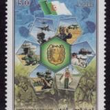 Algeria-1481-2009-National-Army