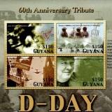 guyana6471