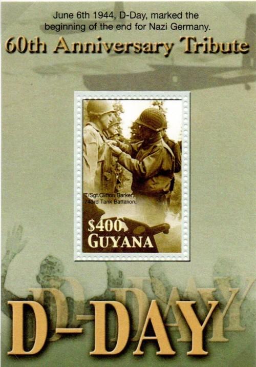 guyana6473b.jpg