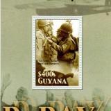 guyana6473b