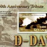guyana6473c