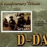 guyana6473d