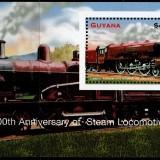 guyana6487g