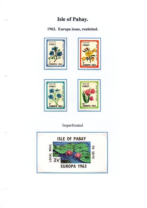 pabay2.jpg