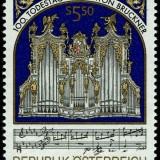 Austria-1700-1996