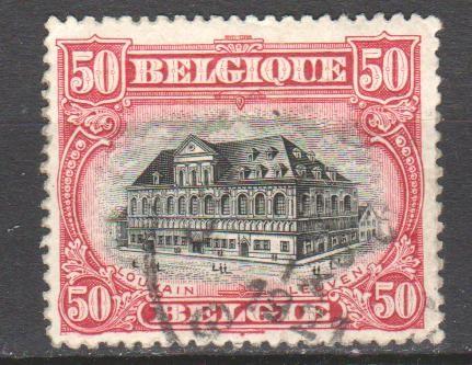 Belgium-1915-Louvain.jpg