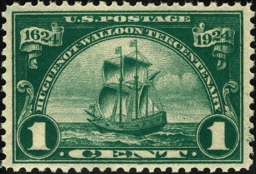 USA-614.jpg