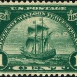USA-614