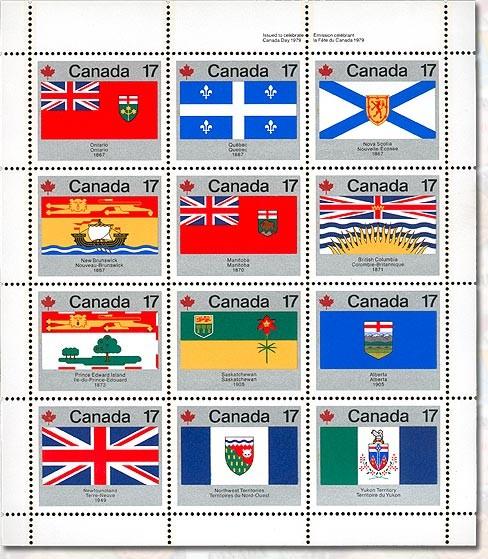 1979_flag_stampsheet.jpg