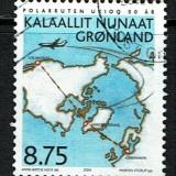 Greenland-424