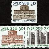 Sweden-1628-30-Europa-1987