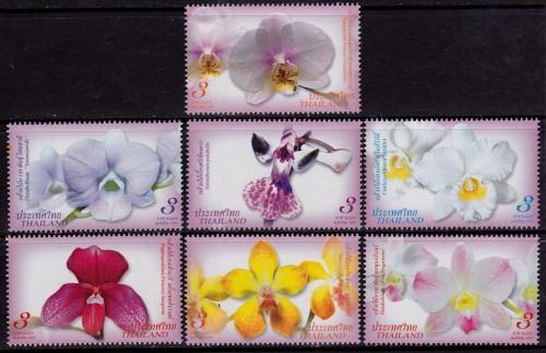 Thailand-Scott-2422-28-2008-Orchids.jpg