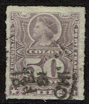 Chile-Scott-Nr-34-1878.jpg