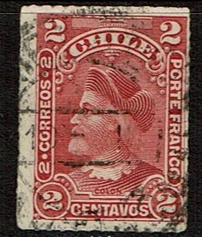 Chile-Scott-Nr-40-1900.jpg