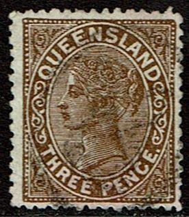 Queensland-93-1892.jpg