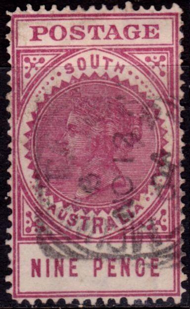 SAust-125d-1902.jpg