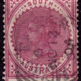 SAust-125d-1902