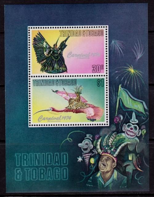 Trinidad-Tobago-Scott-255a-1976.jpg