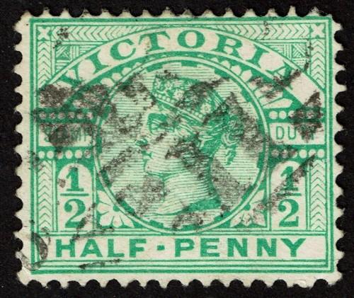 Victoria-180-1899.jpg