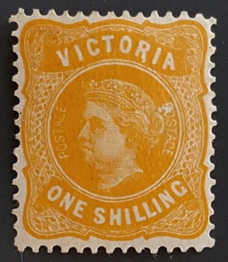 victoria-203-1901.jpg