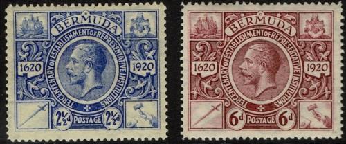 Bermuda-Scott-75-78-1921.jpg