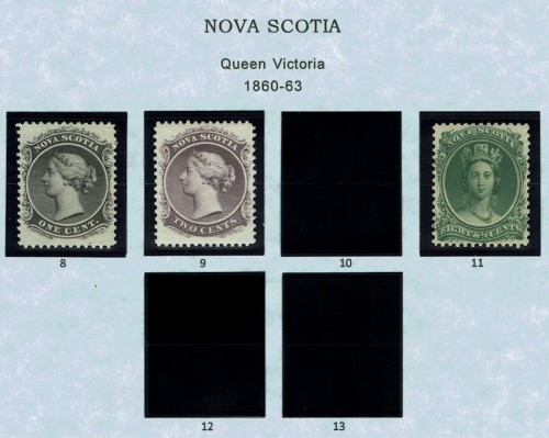 Nova-Scotia-Page.jpg