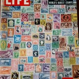 01-Life-Cover