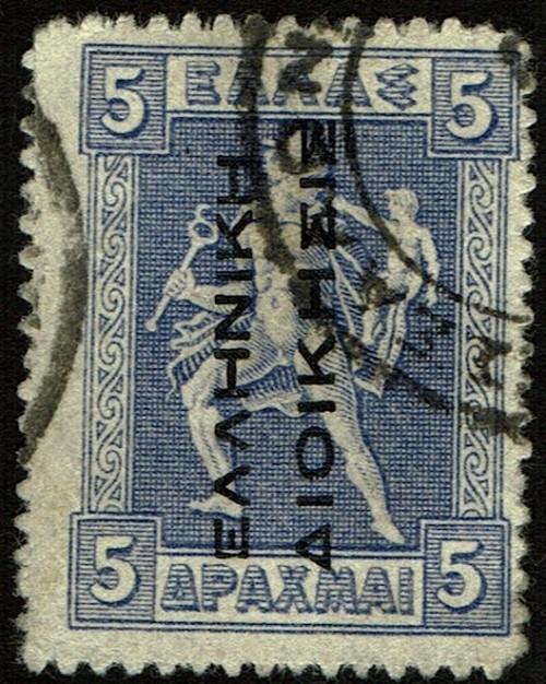 Greece-N123.jpg