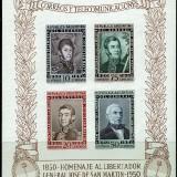 Argentina-591a-1950