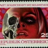Austria-938-1973