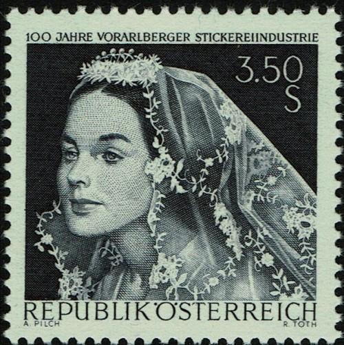 Austria-Scott-811-1968.jpg