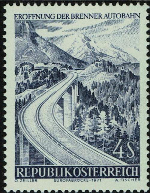 Austria-Scott-907-1971.jpg