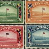 Costa-Rica-Scott-201-204-1941