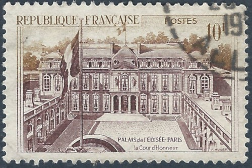 france-10fr-scott-851-elysee-palace.jpg