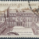france-10fr-scott-851-elysee-palace